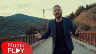 Ayaz Aydın - Bir Sivaslı Uğruna (Official Video)