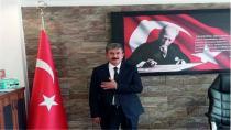 Gemerek Belediye Başkanı Remzi KILIÇDAĞI, Kadir Gecesi nedeniyle bir mesaj yayınladı.