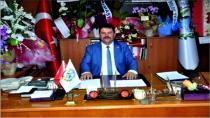 Sızır Belediye Başkanı Tamer'in Muhtarlar Günü Mesajı